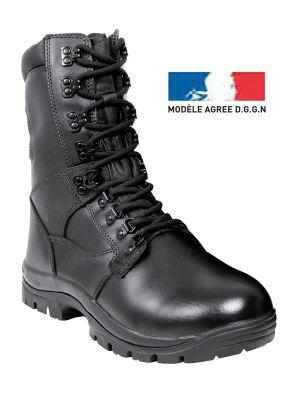 rangers-chaussures-magnum-elite