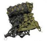 filet-camouflage-tissu-vert