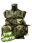 gilet-tactique-d-assaut-militaire-camouflage