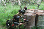 paintball-france