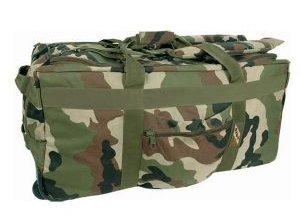 sac militaire grand sac