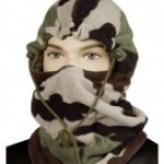 cagoule-canadienne-reversible-camo
