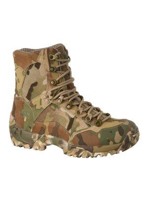 rangers magnum camouflage