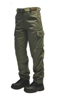 pantalon-grande-taille-f2-kaki