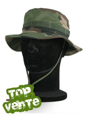 chapeau-militaire-bonnie-hat-camouflage