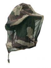 chapeau-militaire-jungle-moustiquaire