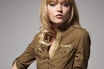 chemise-femme-army-top-studio-thumb