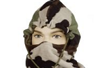 cagoule-canadienne-reversible-camo-150-100