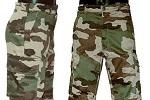 treillis-pantalon-militaire-f2-150-100