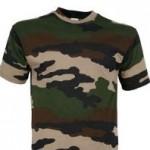 tshirt-militaire