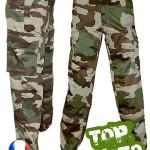 treillis-pantalon-militaire-f2