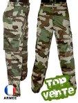 treillis-pantalon-militaire-f2-tit