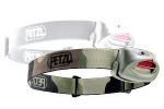 lampe-frontale-petzl-camouflage
