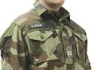 chemise-militaire-guerilla-camouflage-ce-150-100