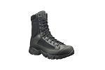 rangers-chaussures-magnum-tac-spec-noir-magnum