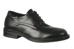 chaussure-basse-magnum-duty-lite-coquee-armee