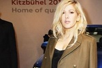 ellie-goulding-army-trendy